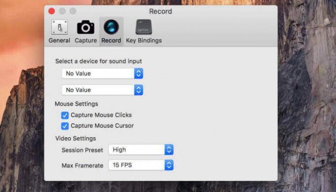 4-settings