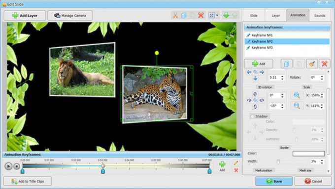 4-slide-editor