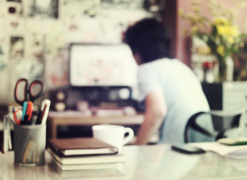 4 Tips to Increase Remote Workers' Accountability