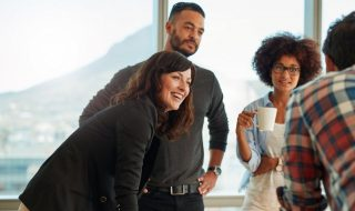4-ways-to-keep-employees-happy-productive