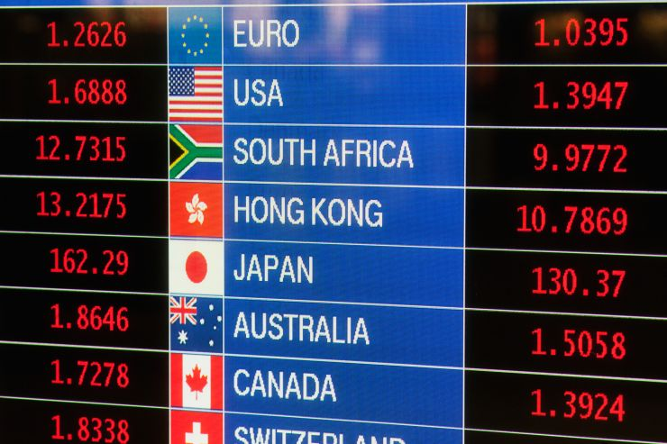 4-ways-to-protect-yourself-from-foreign-currency-risk