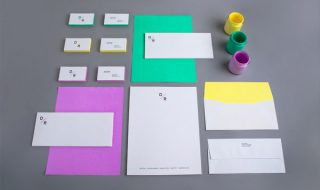 40-must-see-stationery-designs-for-print-inspiration