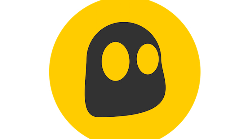 5 Best Kodi VPNs To Choose From 1