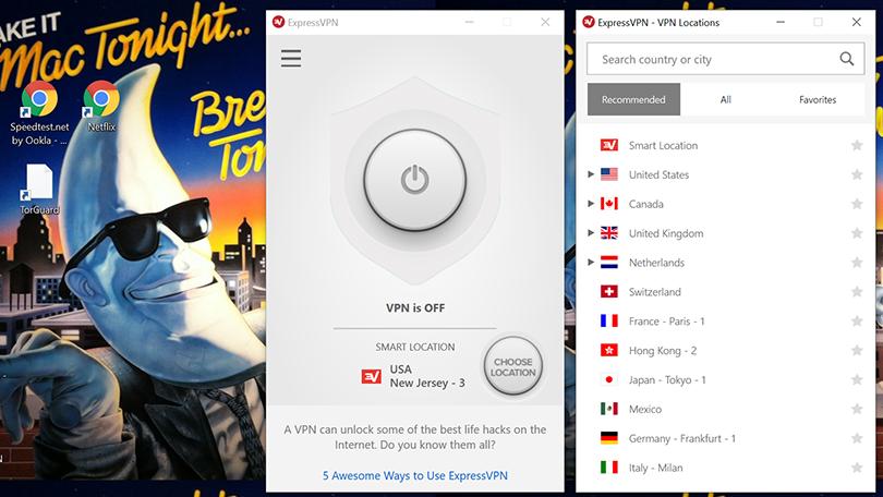 5 Best Kodi VPNs To Choose From 2