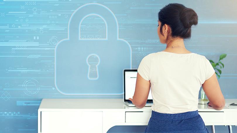 5 Best Kodi VPNs To Choose From 3