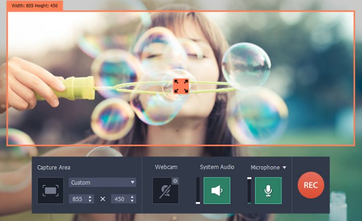 5 Important Factors to Consider When Choosing a Screen Recorder 2