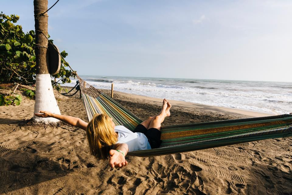 5 Interesting Vacation Ideas for Freelancers 9