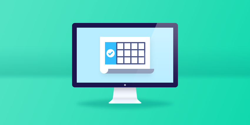 5 Must Have Time Tracking Software Modules 3