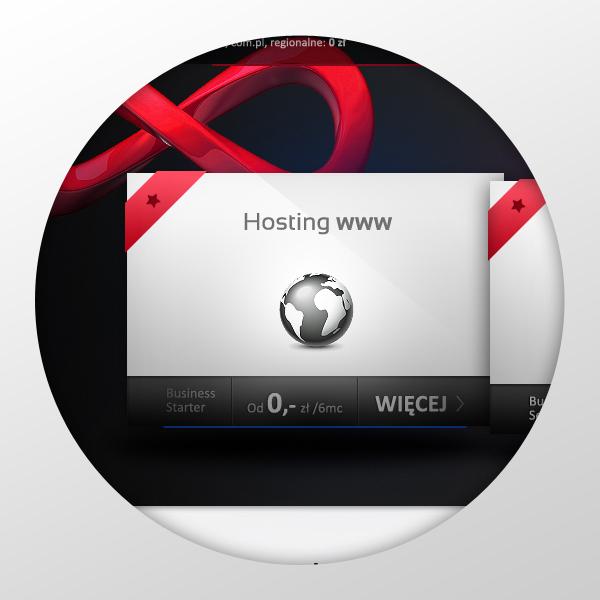5 Pitfalls of Free Hosting 9