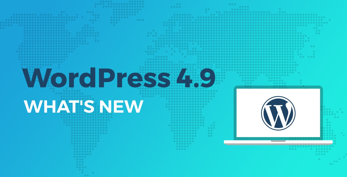 5 Reasons Why WordPress is Still the Best Website CMS 6
