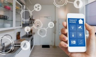 5 Smart Devices You Need to Buy Right Now 1