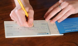 5 Surprising Ways Checks are Better Than Digital Wallets 11-min