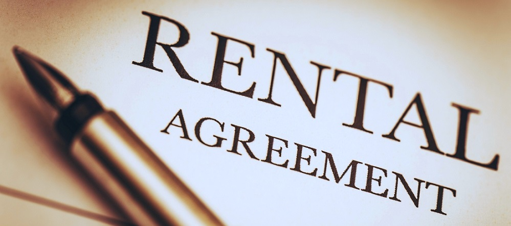 5 Tips For Finding The Right Tenants 4