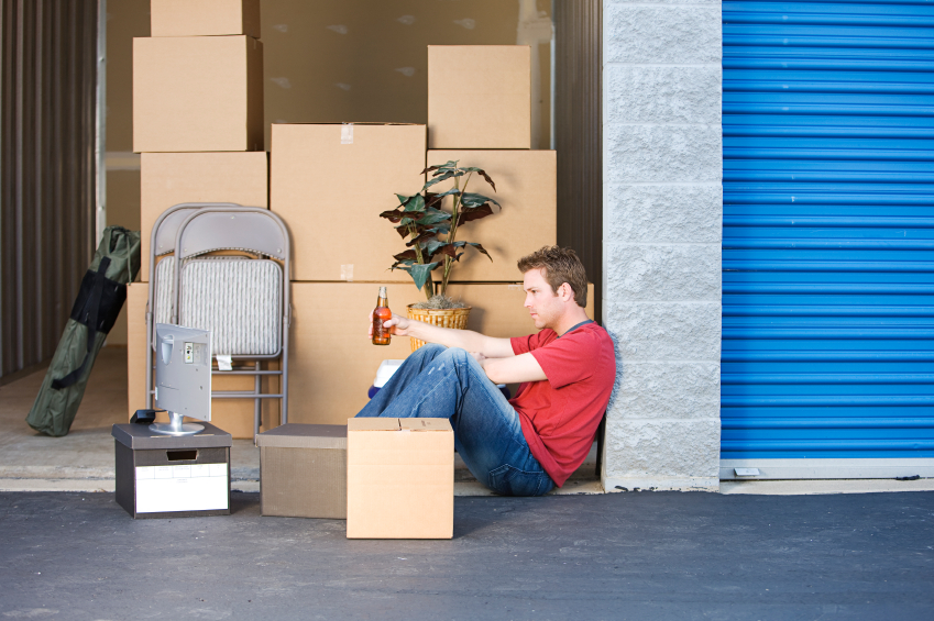 5 Tips For Finding The Right Tenants 7