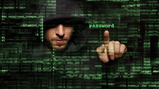 5 Tips for Business Security