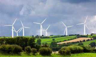 5 Ways Sustainability Powers the World We Live In 8