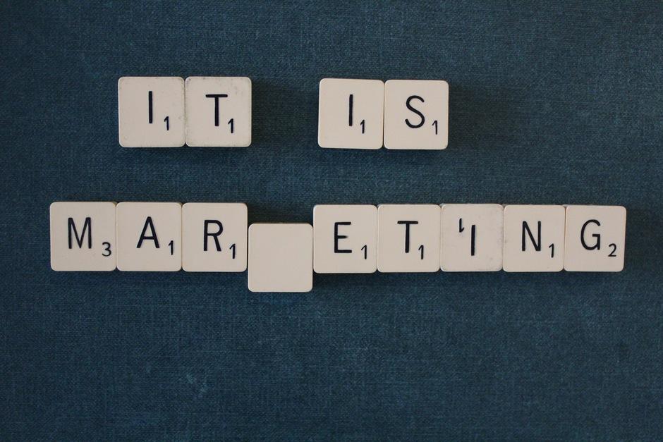 5 effective marketing tools 5
