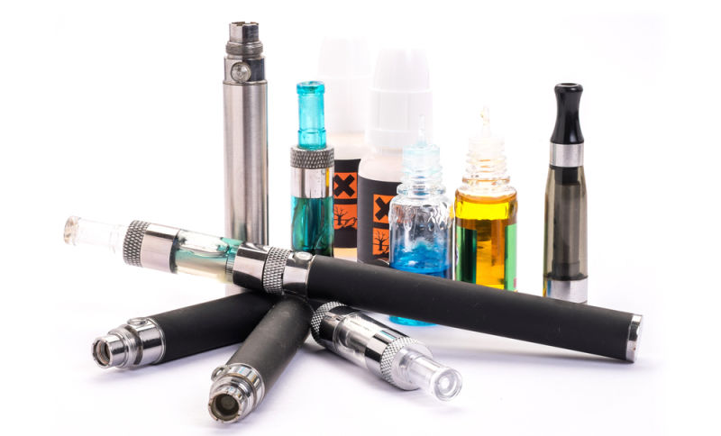 5-facts-that-everyone-gets-wrong-about-vaping