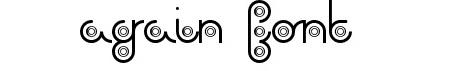 5-free-fonts-cursive