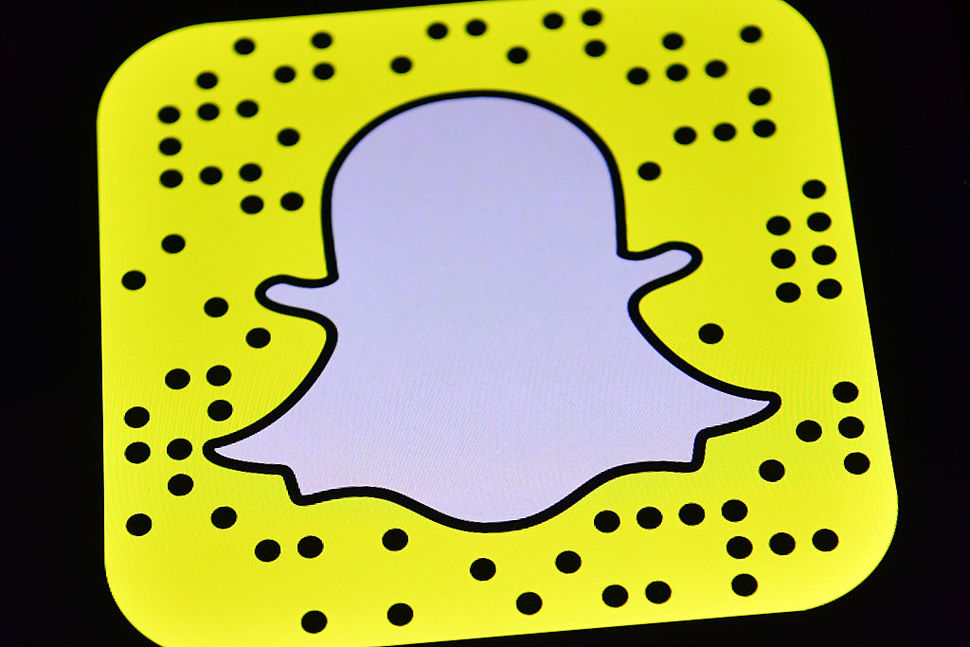 5-things-to-know-about-snap-incs-ipo-plans