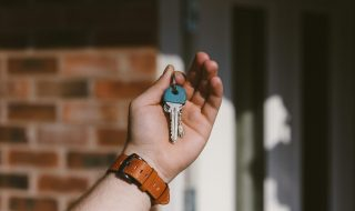5 tips a first-time renter should really know 1