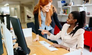 5-tips-for-successful-small-business-employee-training