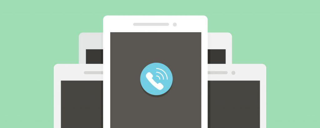 5-ways-optimize-call-queue-blog