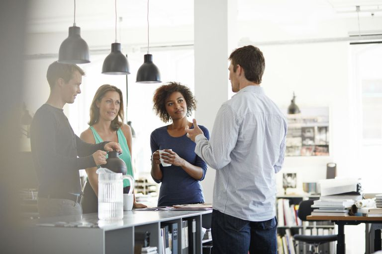 5 ways to get what you want in any negotiation 4