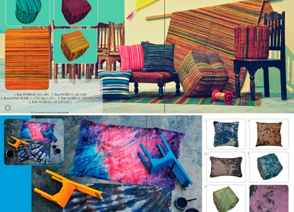 50-beautiful-printed-brochure-designs-for-your-inspiration