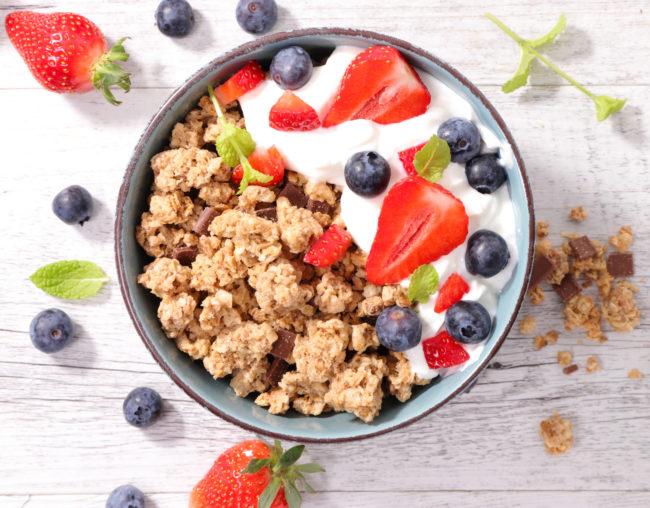 50-greek-yogurt-hacks-for-weight-loss