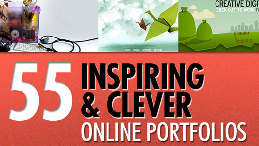 55-Inspiring-and-Clever-Online-Portfolios