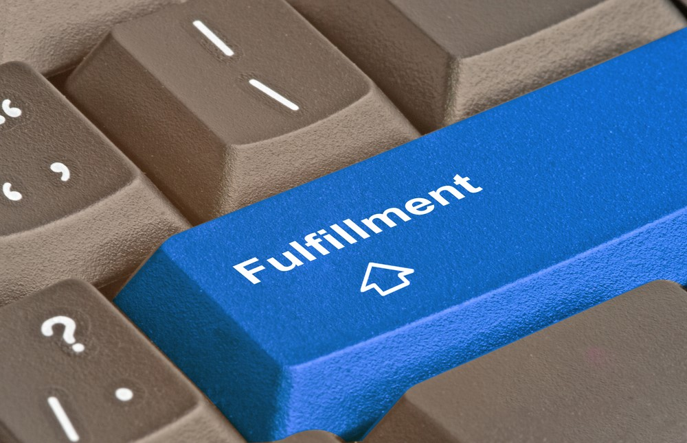 6 Tips for Getting Ecommerce Order Fulfillment Right 1
