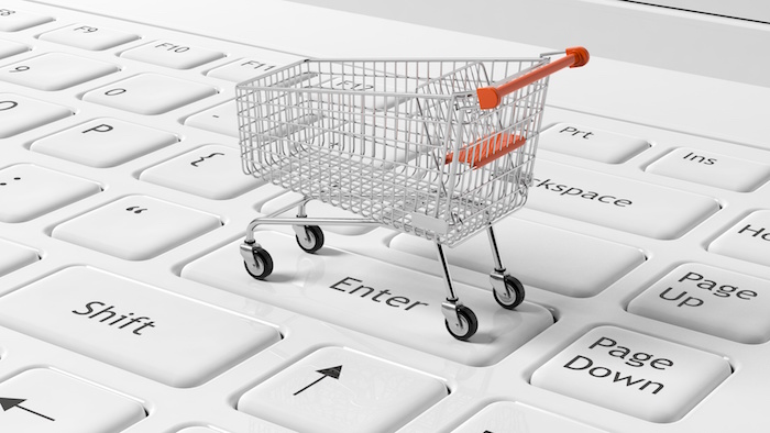 6 Tips for Getting Ecommerce Order Fulfillment Right 4