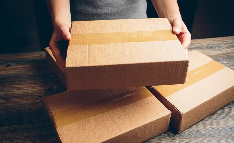 6 Tips for Getting Ecommerce Order Fulfillment Right 7