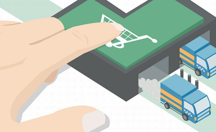 6 Tips for Getting Ecommerce Order Fulfillment Right 8