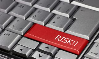 6-biggest-business-security-risks-and-how-you-can-fight-back