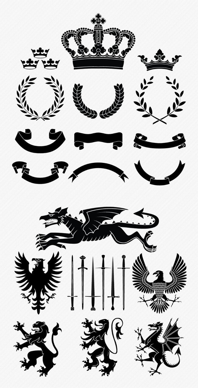 6-design-freebies