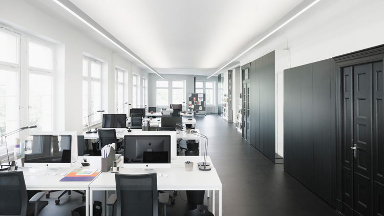 6-lighting-hacks-for-healthier-more-productive-workplaces