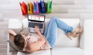 6-surprisingly-simple-ecommerce-content-marketing-tips