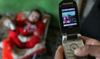 6-ways-cell-phones-are-changing-world-beyond-ways-youre-probably-thinking-1