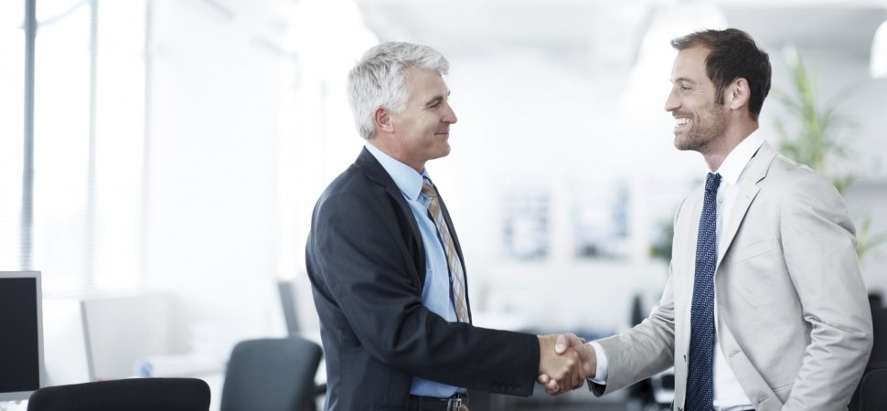 6-ways-to-spot-a-bad-business-partner