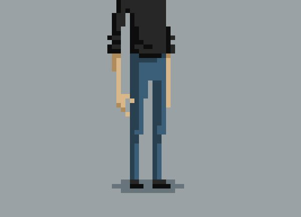 600-steve-jobs-8-bit-tribute