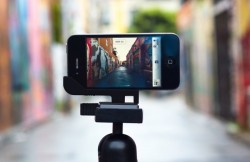 7-Professional-Tips-for-Smartphone-Video