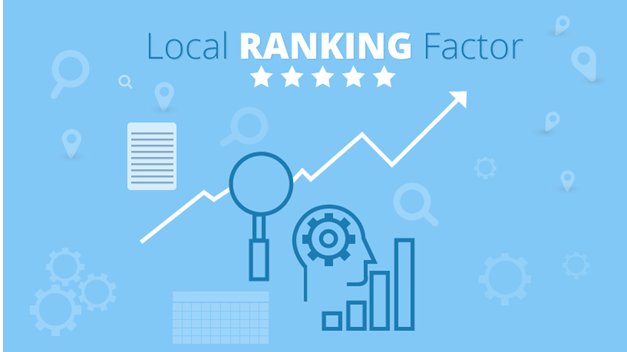 7 Steps to Improving Your Google Ranking 4