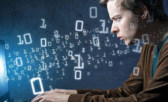 7 Tips for Choosing the Best Custom Software Developer for Your Needs 3