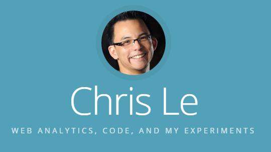 7 Tips for Choosing the Best Custom Software Developer for Your Needs 5