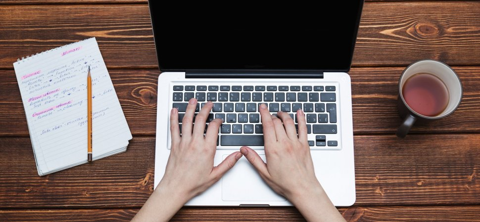 7 Tips on How to Work From Home as a Freelance Video Editor 8