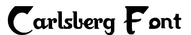 7-free-fonts