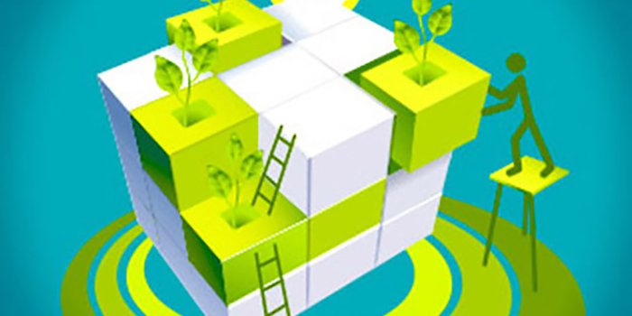 7-ideas-greening-shipping-strategy