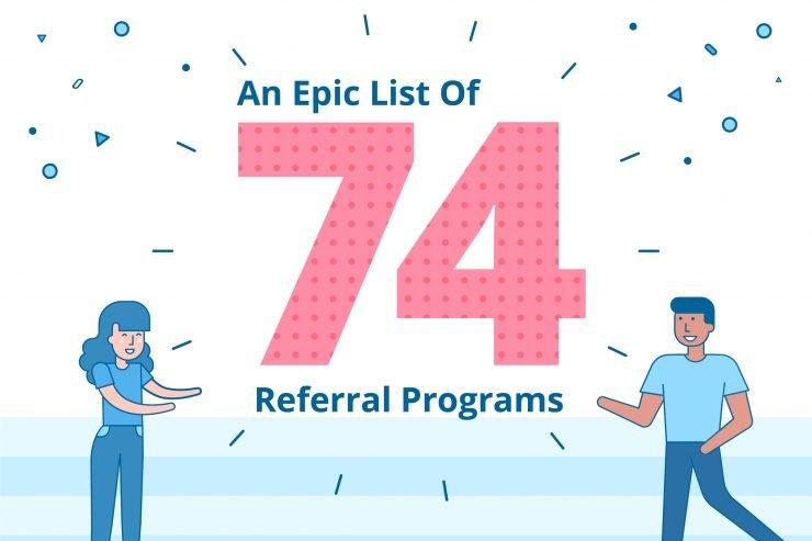 74-referral-program-affiliate-websites
